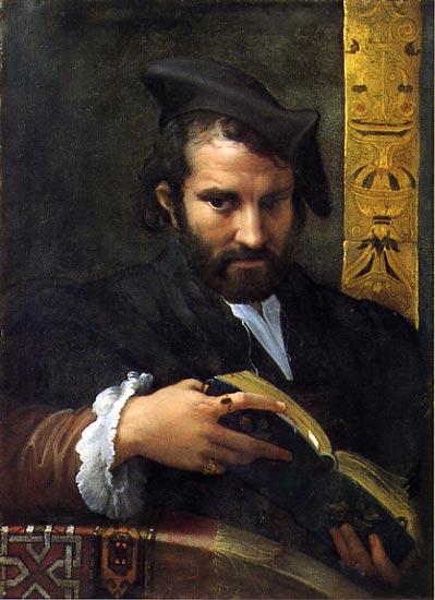 パルミジャニーノの画像 p1_26