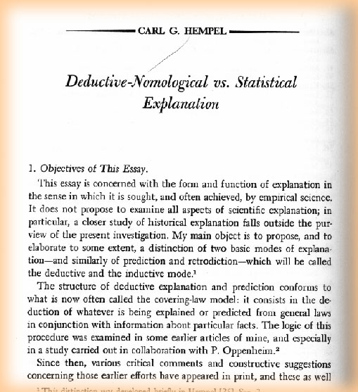 salmon four decades of scientific explanation pdf