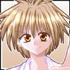 pitch_kaito.jpg(5797 byte)