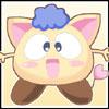 wp_jamap.jpg(4981 byte)
