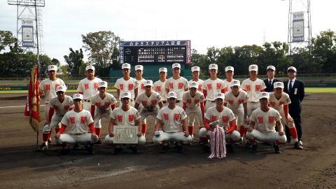 掲示板 高校 野球 奈良 県